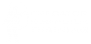 Predator Paramotor Training